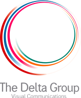 The Delta Group, Delta Display Ltd, Visual Communications, Printing, designing, distribution, packaging